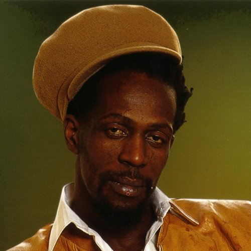 GREGORY ISAACS MEETS RONNIE DAVIS (1979)