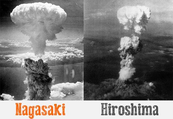 HIROSHIMA-NAGASAKI VIVONS EN PAIX ZEN