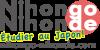 PARLER LE NIHONGO AU JAPON