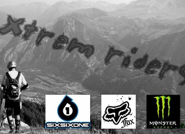 Blog de Xtrem--riders