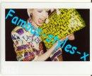 Photo de Famous-Styles-x