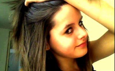 Ma soeur de coeur ; ♥