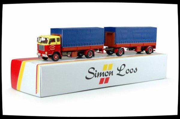 Simon Loos.