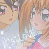 Hiroto--Kilari--X3