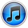 ItunesSongs