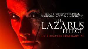 download the lazarus effect torrent