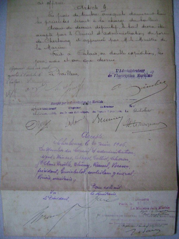 Documents 3