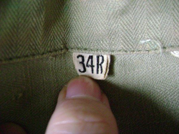 Veste hbt mod43