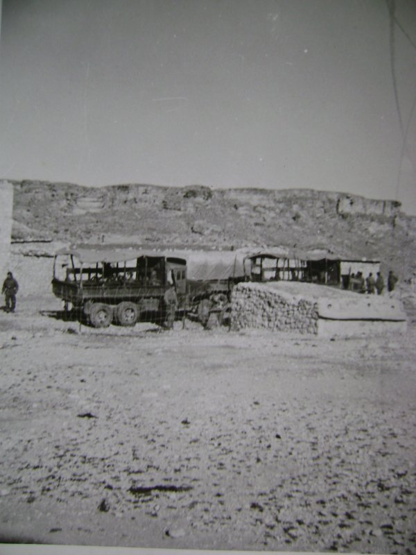 Photos appelé en Algérie fin