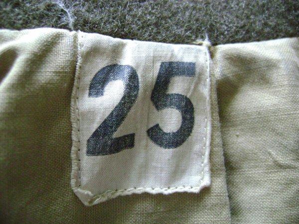 3/4 mle46