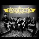Photo de Xx-black-bomb-a-xX