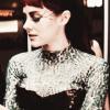 Johanna--Mason