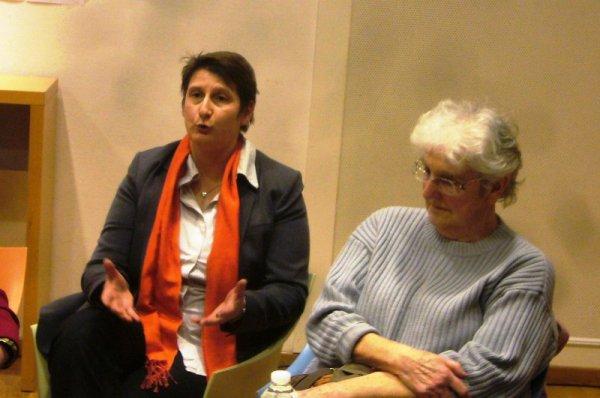 La Francophonie, la voix de l'avenir