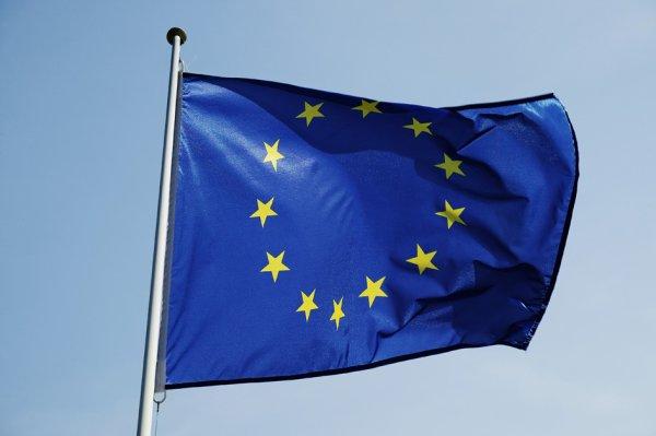 L'europe, une histoire belge ?