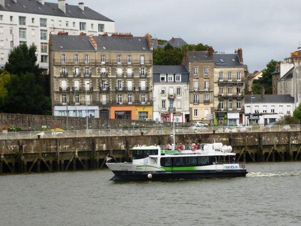 Martine Aubry nous a-t-elle menés en bateau ?