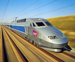 SNCF, à nous de vous faire préférer la route