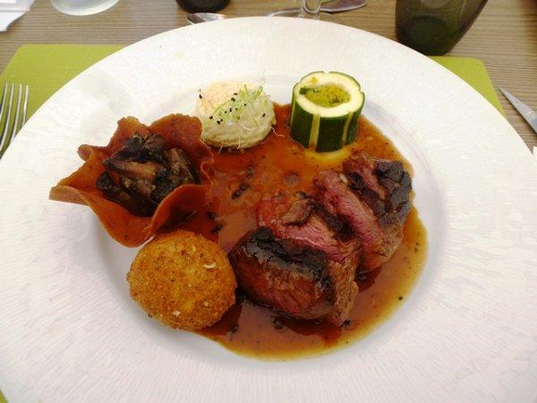 Gastronomie audomaroise