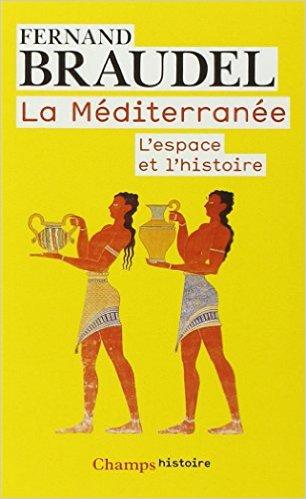 La Méditerranée, pour mieux la comprendre
