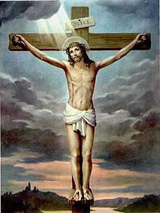 Jésus a-t-il inventé la modernité ?