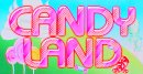 Photo de x-Candy-Land