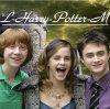 L-Harry-Potter-M