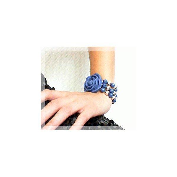 Bracelet femmes