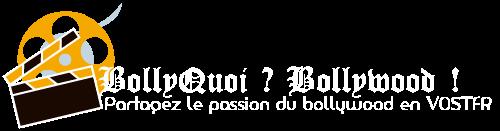 Gerua Vostfr - Dilwale fr