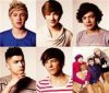 I-Love-One-Direction59
