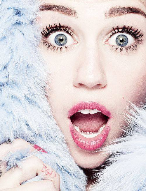 Cyrus ♛