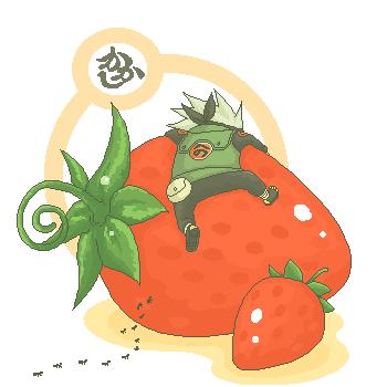Les Fruits et Légumes... Plus de bienfaits qu'autre chose!
