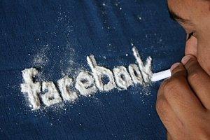 A cause de Facebook____Bienvenue dans le Cyber Espace