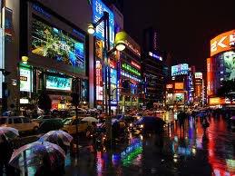 Voyager au Japon => Comment s'y prendre?