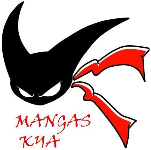 MANGAS KYA
