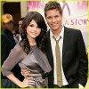 Selena---Gomez---Love