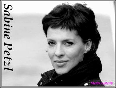 Sabine Petzl ► Biggi Schwerin