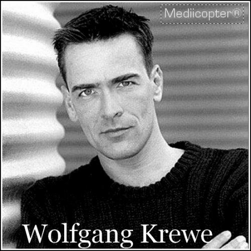 Wolfgang Krewe ► Ralf Staller