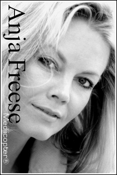 Anja Freese ► Gabriele Kollmann