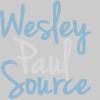 WesleyPaulSource