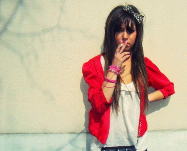 Ines !