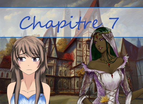 Chapitre 7 : Lamia