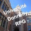 UniversiteDonnellyRPG
