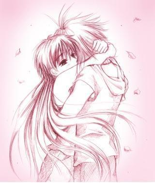 Blog de dessins de mangas94 page 2 dessins de manga - Dessin manga couple ...