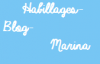 Habillages-blog-Marina