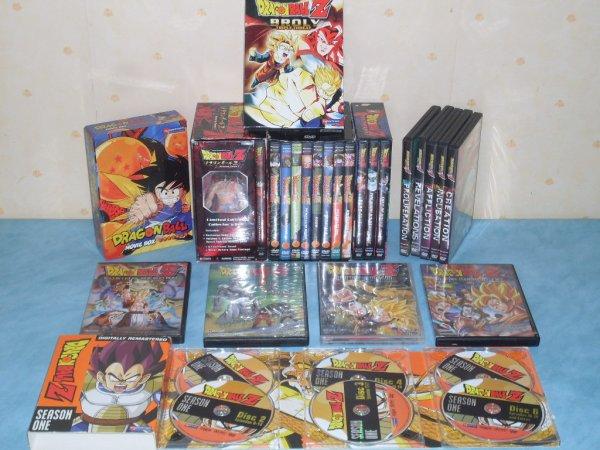 DVD US