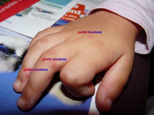 gale mains photo