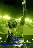 Photo de xxx-kofi-kingston-xxx