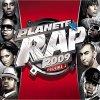rap----93