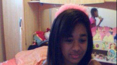 Je suis une princesse ^^