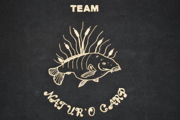 Team natur'O carp