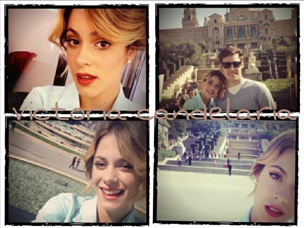 Instagram Tini - 13/03/14